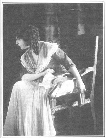 Aniela Rogala Zawadzka