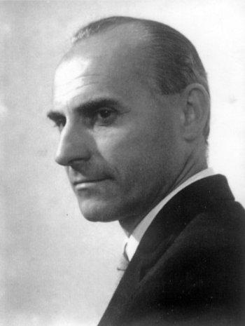 Andrzej Kwilecki